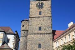 Městská Brána