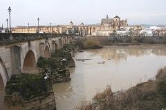 Město Córdoba