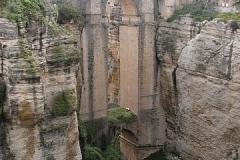 Most v Rondě