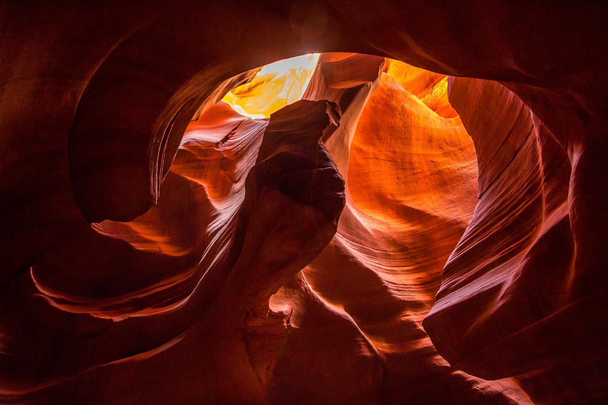 antelope-canyon-16