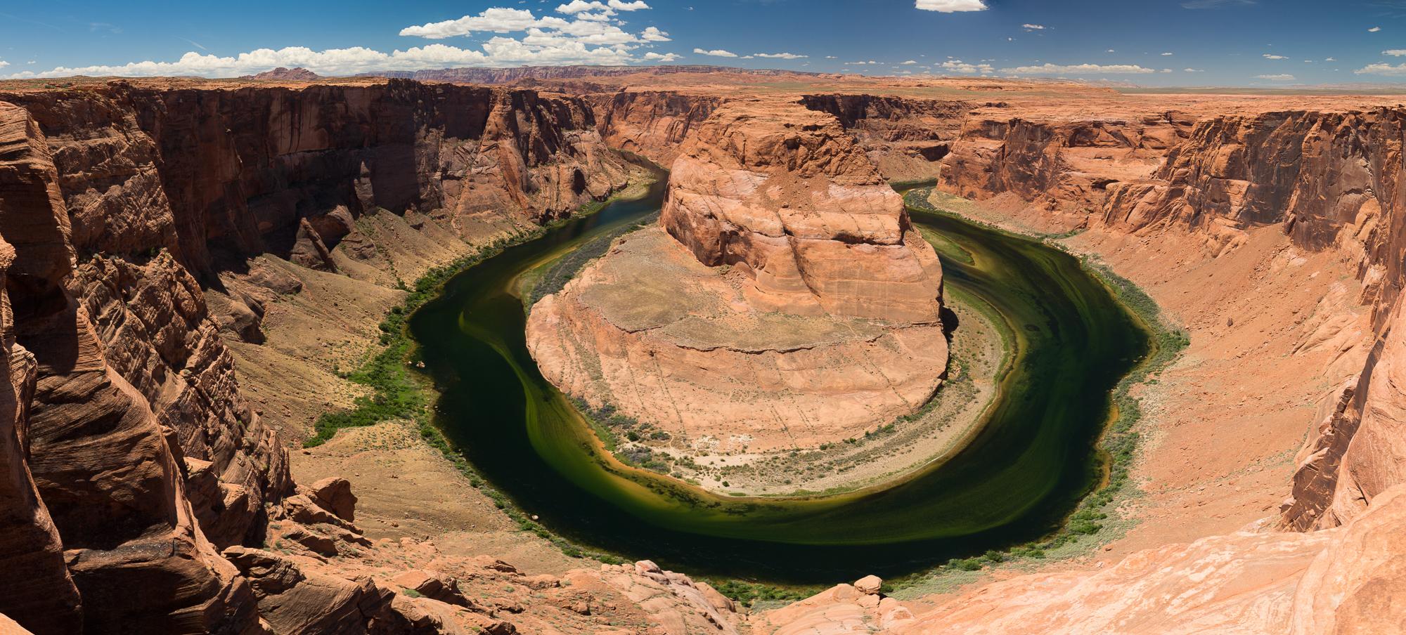 antelope-canyon-19
