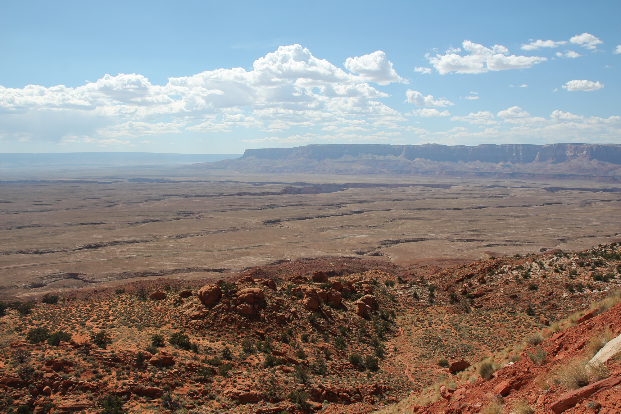 antelope-canyon-20