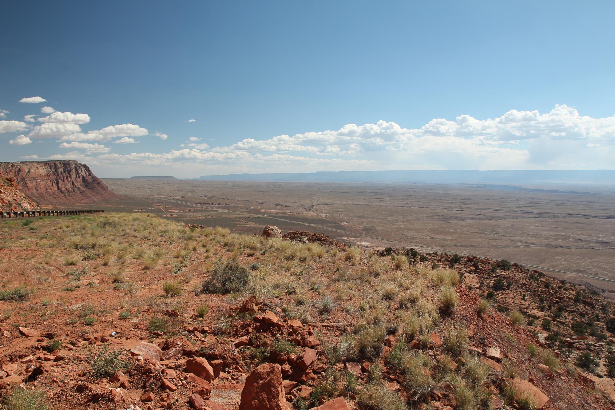 antelope-canyon-21