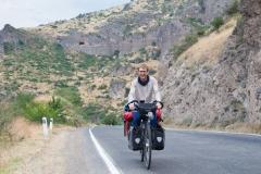 armenia-103