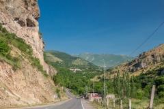 armenia-105