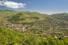armenia-106