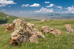 armenia-115