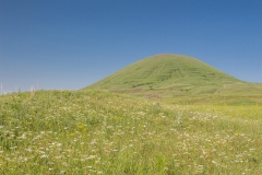 armenia-126