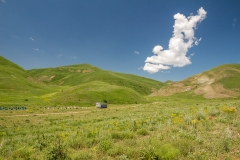 armenia-129