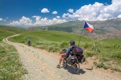 armenia-130