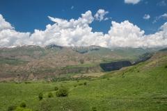 armenia-131