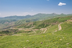 armenia-141