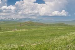 armenia-142