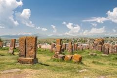 armenia-149