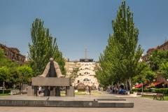 armenia-157