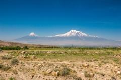 armenia-17