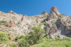 armenia-38