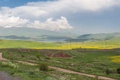 armenia-46