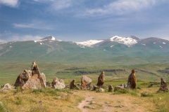 armenia-50