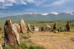 armenia-51