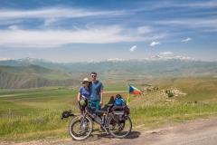 armenia-54