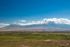 armenia-8