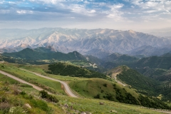 armenia-82
