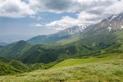 armenia-97