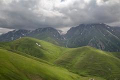armenia-98