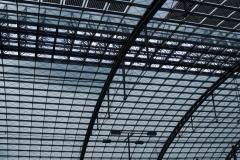 19-berlin-hauptbahnhof