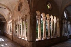 Františkánský kostel