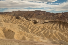 death-valley-12