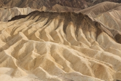 death-valley-13
