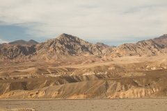 death-valley-15