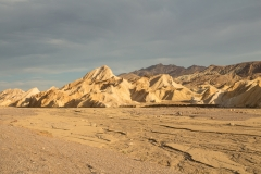 death-valley-16