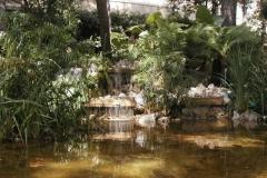 Park v Monaku