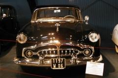Packard 1957