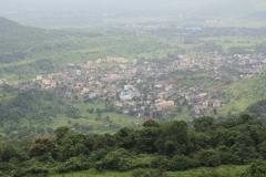 Město Khopoli