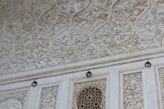Malý Taj Mahal