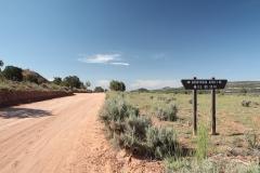 kodachrome-basin-state-park-9