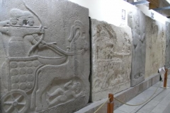 Muzeum anatolských civilizací