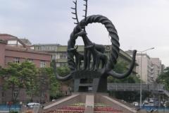 7.den- Ankara - Sihhiye