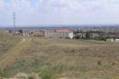 8.Aksaray