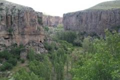 Údolí Lhara