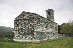 korsika-2012-10