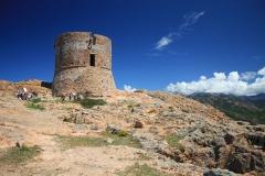 Na Cap Corse