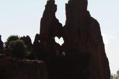 Známé srdce