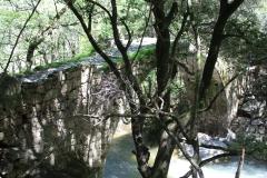 Most Zaglia