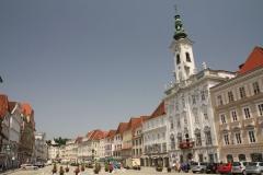 Hlavní náměstí