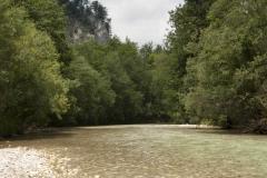 Potok Weissenbach